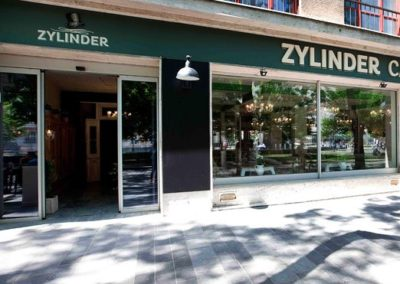 zylinder-bratislava-interier-11